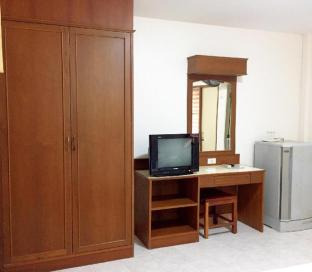 %name PS apartment D Xpress พัทยา
