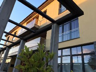 Apartamentos Principe Apart-Center