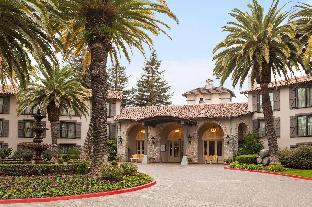 Booking Now ! Embassy Suites Napa Valley Hotel