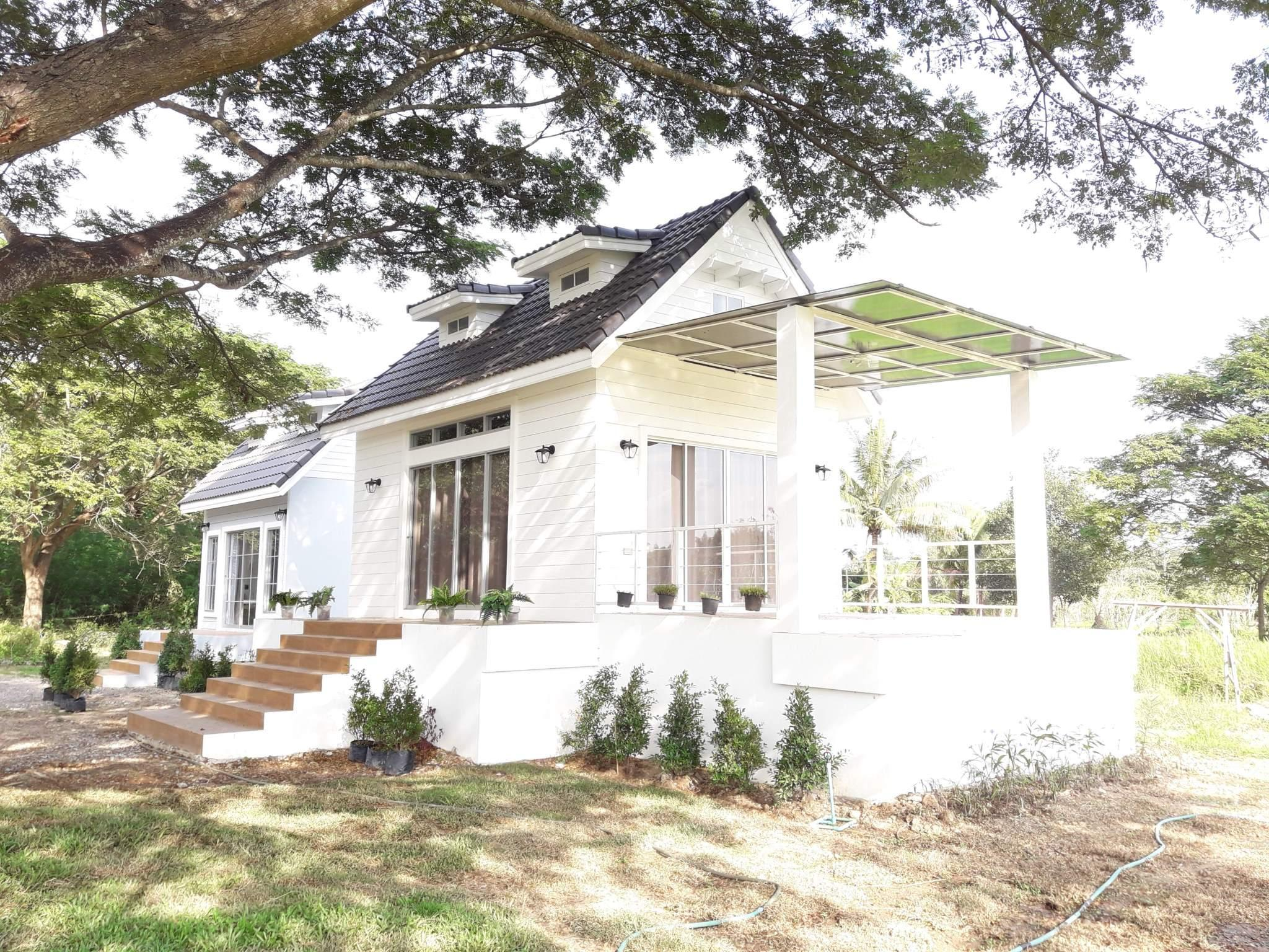 Chaisathan Cottage,Chaisathan Cottage