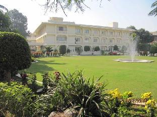 Hotel Ritz Plaza Амритсар