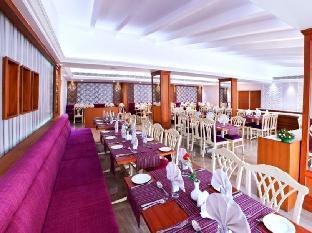 Kadaloram - Restaurant