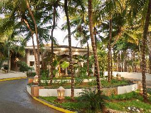 Reviews Club Mahindra Varca Beach Resort