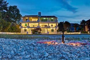 Matina's Residence Luxury Apartments