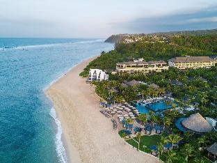 ザ リッツ カールトン バリ ヴィラズ The Ritz-Carlton Bali Villas - ホテル情報/マップ/コメント/空室検索