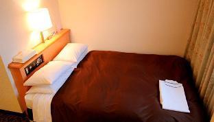 호텔 뉴 가이아 오이타에키마에 image