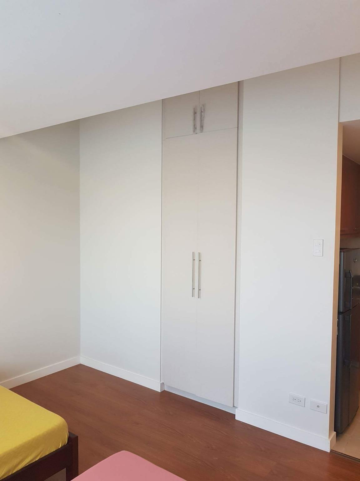 Marco Polo Montainview Flat 208
