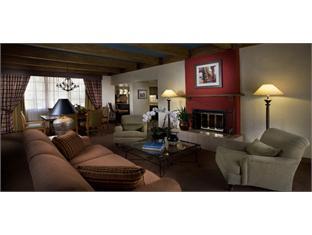 hotels.com JW Marriott Camelback Inn Resort