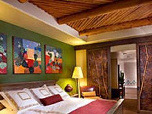 booking.com JW Marriott Camelback Inn Resort