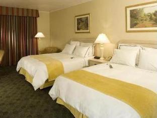 Radisson Woodlands Hotel Flagstaff (AZ) - Guest Room