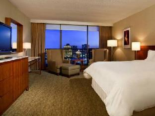 Best PayPal Hotel in ➦ Houston (TX): The Westin Oaks Houston at the Galleria