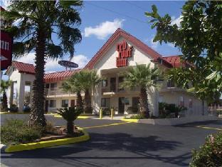 Motel 6-San Antonio TX - Near Lackland AFB