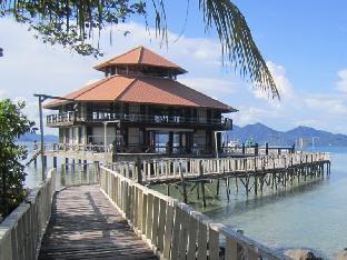 Koh Wai Pakarang Resort PayPal Hotel Koh Chang