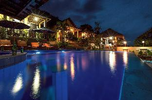 Nipah Pool Villas and Restaurant