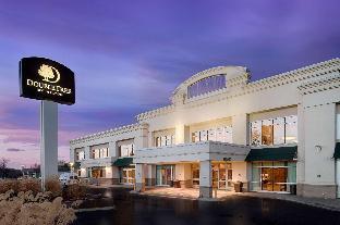 Reviews Doubletree by Hilton Denver-Stapleton North