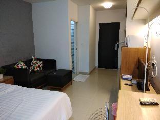 %name HomeStay Deluxe2 near Bangkok/Piyavet hospital กรุงเทพ