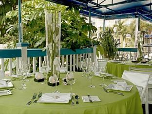 Best guest rating in Key West (FL) ➦ DoubleTree by Hilton Key West Grand Key Resort takes PayPal