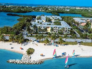 Sheraton Hotel in ➦ Key West (FL) ➦ accepts PayPal