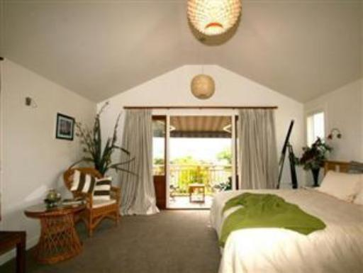 7 on Baker Holiday House PayPal Hotel Russell