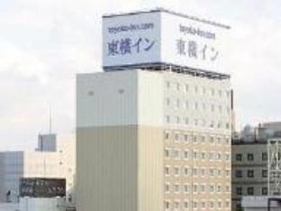 Toyoko Inn Aomori-eki Shomen-guchi Аомори