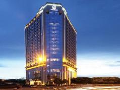 Cavan Hotel, Guangzhou