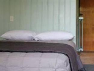 Best PayPal Hotel in ➦ Hastings: Valdez Motor Lodge