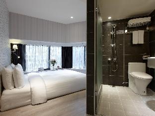 RF ホテル5