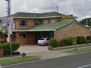 Squatters Homestead Motel PayPal Hotel Casino