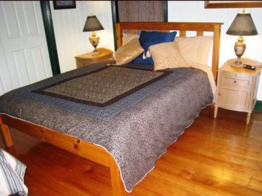 Pitstop Lodge Bed & Breakfast and Guesthouse PayPal Hotel Warwick