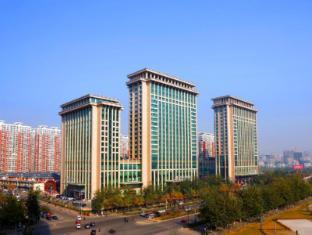 Lihua Grand Hotel - Taiyuan