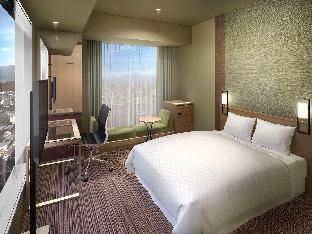 Candeo Hotels Nara Kashihara image