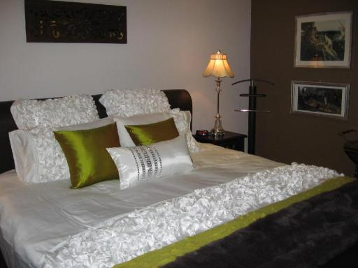 Bowral Road Bed and Breakfast PayPal Hotel Bowral