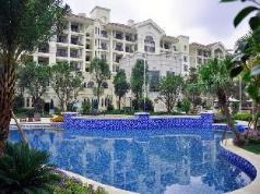 Country Garden Phoenix Hotel - Yunfu, Yunfu