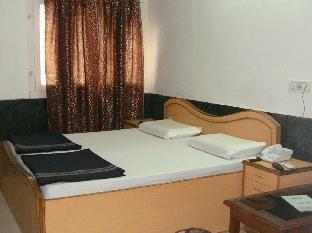 Hotel Tourist Complex, Bharatpur, Indien