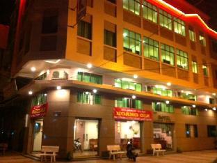 Hoang Gia 3 Hotel
