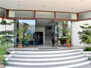 Hotel Riviera Executive