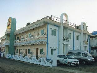 Alliance Resort Hotel