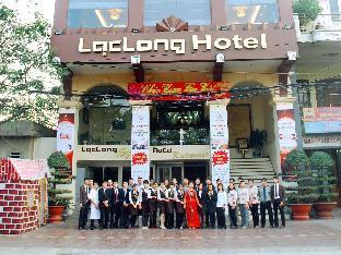 Lac Long Hotel Hai Phong