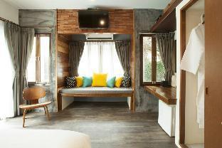 booking Hua Hin / Cha-am 8 Villas Hua Hin hotel