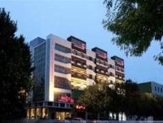 Zhengzhou Oak Fifth Season Hotel, Zhengzhou