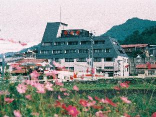 ホテル 星川館