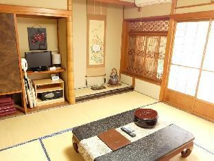 Izukogen Hinodeya Ryokan image