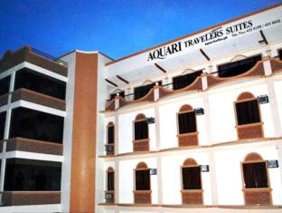 Aquari Travelers Suites