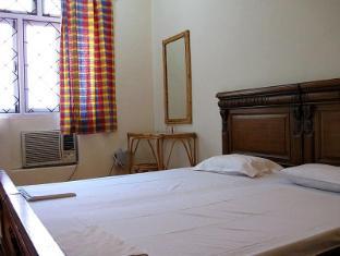 Azara Apartments - Goa