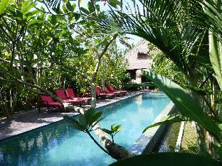 Bali Harmony Villa