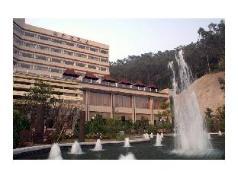 Mount River Resort Hotel Guangzhou, Guangzhou