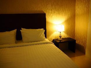 ウィラチャ ホテル Wilacha Hotel