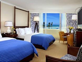 booking.com Sheraton Cable Beach Resort