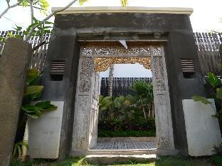 Jl. Dewi Saraswati No. 9, Sunset Road