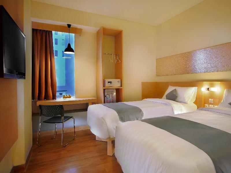 ネオ ホテル メラワイ